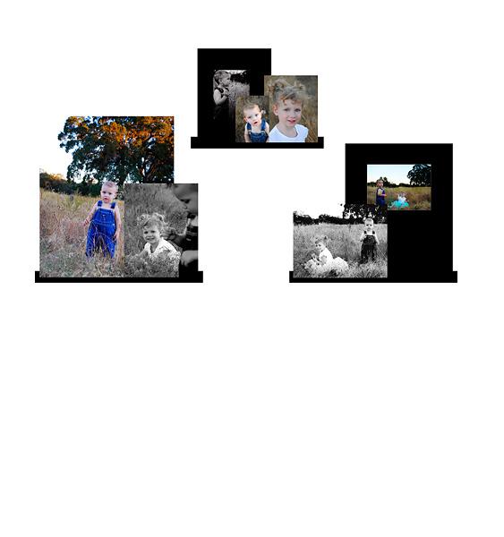 Gallerytemplate2